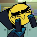 NixFix-971's avatar