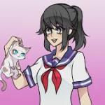 AkaneToriyasuuu's avatar