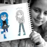 Coloretora's avatar