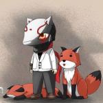 Inari8's avatar