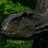 Kingsharklord's avatar