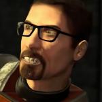 Подозрительный Ананас's avatar