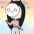 Madda2299's avatar
