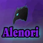 Alenorias's avatar
