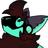 AlteredPathways's avatar