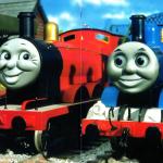 MB123456's avatar