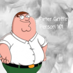Peter Griffin Person 101's avatar