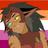 WolfyWolfe's avatar