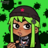 Teashin's avatar