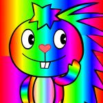 EliasTheBFDIFan2008's avatar