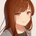 Анонимчик Ася's avatar
