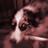 Acro23's avatar