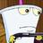BrickBatsRevenge's avatar