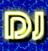 DJ1999's avatar