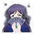 Hoangominh01's avatar