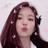 Cloudholic's avatar