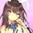 Valquire8's avatar