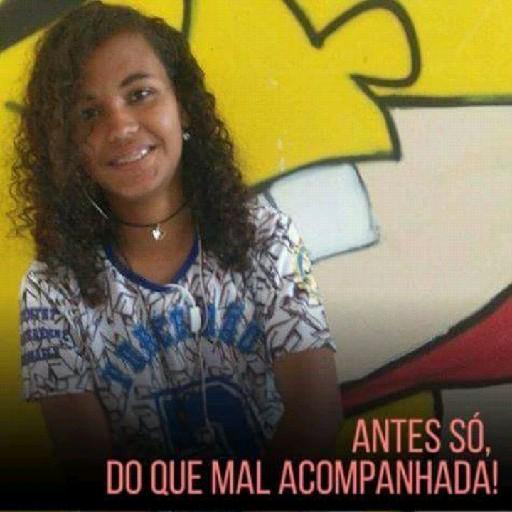 Emilly Gemima Vieira Regis's avatar