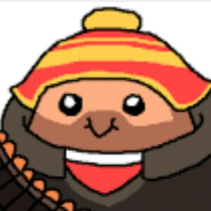 XHerx's avatar