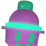 5432wert's avatar