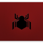 SonicN's avatar