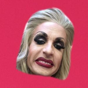 R.Askin5's avatar
