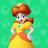 Giselle Vallario's avatar