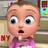 Woh0's avatar