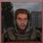 Аватар Stalker Dzhoker 7668