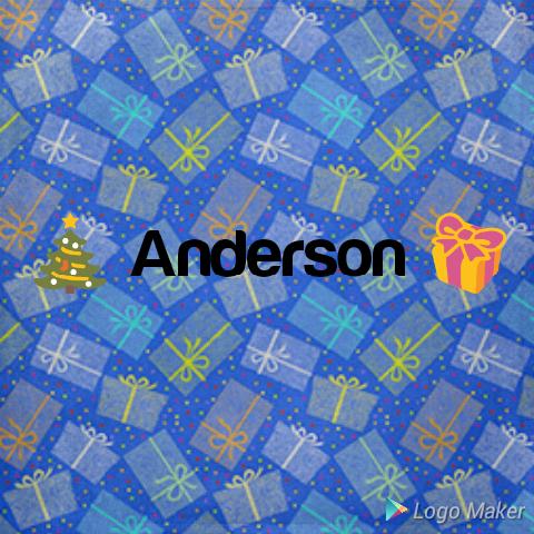 Anderson Monge Alvarado