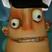 TheMilkman190's avatar