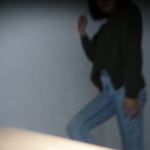Zarina Nion's avatar