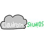 Mr.cloudform
