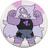 Amethys18's avatar