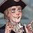 AirCock's avatar