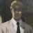 Thesaltking15's avatar