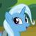 Dragoniar's avatar