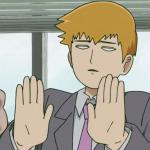 Snolar's avatar