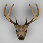 Ittyyy's avatar