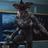 Andreatc4's avatar
