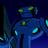 SolarEclipse2002's avatar