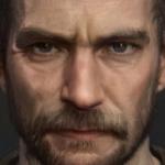 Espulag's avatar