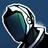 TheMostDiverseGamerEver's avatar