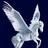 Snazzy dachshunds's avatar