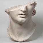 Sonofapollo's avatar