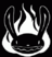 Bendy FANDOMER 2.0's avatar