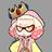 Fobarimperius's avatar
