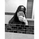Chicaspoiler's avatar