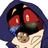 MewLover15's avatar