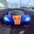 McLarenP1 Boy